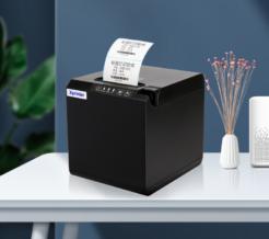 Xprinter XP-T202UA